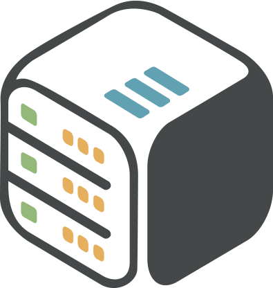 Cloudboxes io - The simplest platform to deploy IO & CPU