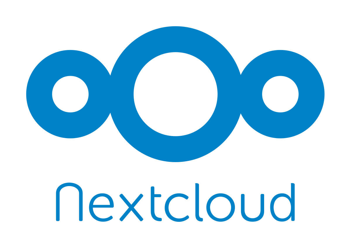 Cloudboxes io - The simplest platform to deploy IO & CPU